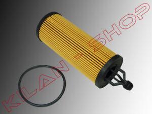 Oil-Filter-Dodge-Charger-V6-3-6L-2014-2018