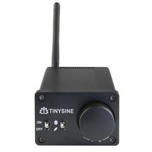 2-x-50-Watt-Class-D-Bluetooth-Audio-Amplifier-TSA3610