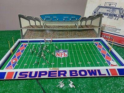 Tudor Nfl Superbowl Viiii Model 623 Miami Dolphins Vs Minnesota Vikings