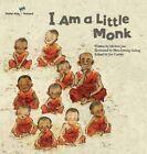 I am a Little Monk: Thailand by Mi-Hwa Joo (Paperback, 2014)