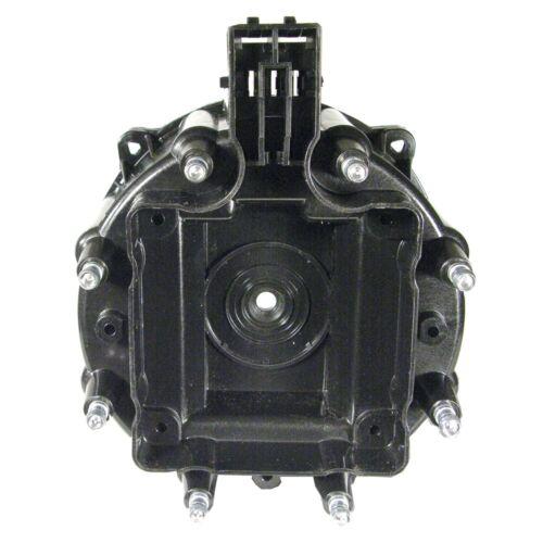 Distributor Cap ACDelco Pro D338X