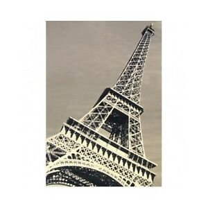 Eiffel Tower Decorations Bedroom Room French Paris Theme Decor Rugs
