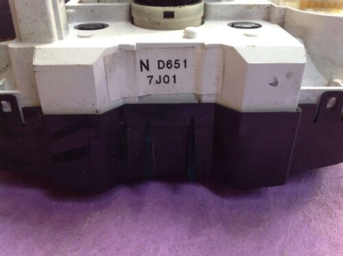 Per 208 auto Seat Seggiolino Gap stopper Pad Impedire agli oggetti di cadere mano slot Plug filler Leakproof Pelle PU Accessori per auto 2 pezzi Bianco