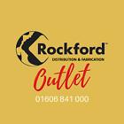 rockfordoutlet