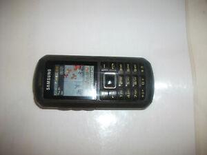 Samsung-GT-B2100-Solid-Extreme-Verde-Oscuro-Desbloqueado-Telefono-Movil-Leer