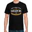 SARCASM-INC-Sarkasmus-Ironie-Boese-Evil-Sprueche-Spass-Lustig-Comedy-Fun-T-Shirt Indexbild 5