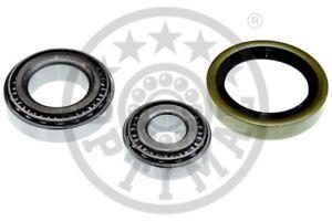 Radlagersatz OE 1163300051 1165860033 6113300725 OE-Qualität - Hergestellt in