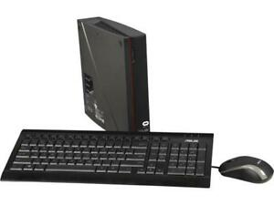 ASUS-Gaming-Desktop-A80CJ-DS51-Intel-Core-i5-7th-Gen-7300HQ-2-50-GHz-8-GB-DDR4