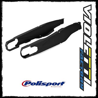 Tellaboull Accessori del Contenitore del Contenitore della Scatola di immagazzinamento del bracciolo Centrale Automatico dei Veicoli per Peugeot 3008 Car Styling