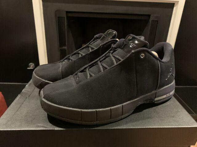 Jordan Toddler Shoes Size 3c Team Elite