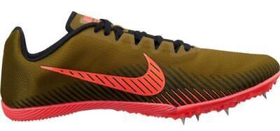 Nike Zoom Rival M9 Track\u0026Field Spikes