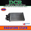 1.3 D Multijet 70CV 51KW DAL 09//2003 Radiatore Stufa AHE 93906 FIAT PANDA 169/_
