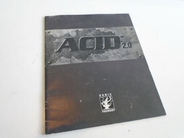 Amino Acid Manual Guide