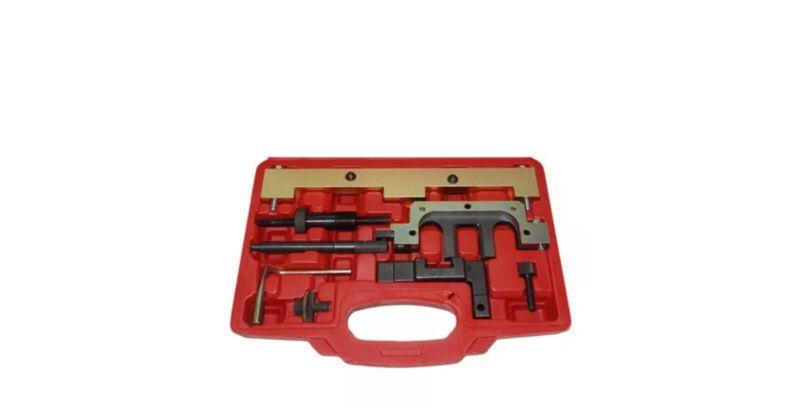 Bmw n42 N46 timing tool hire