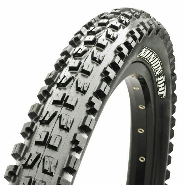 Maxxis TB85975000 27.5 x 2.5 Bike Tire for sale online