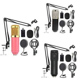 Bm800-Kit-Microfono-un-Sospensione-Professionale-Studio-Streaming-Live-Stre-H8K1