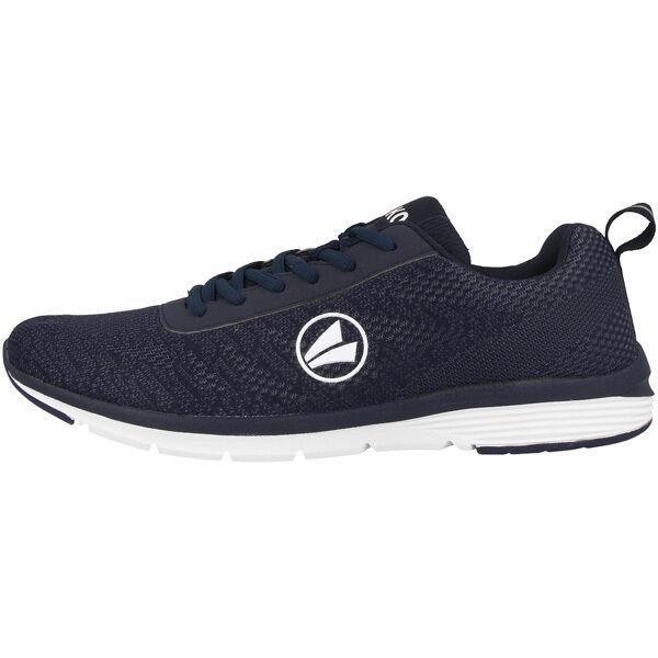 Jako Zapatos Informales Tejido Zapatos Marino 5723-09 Deportiva de Tiempo Libre