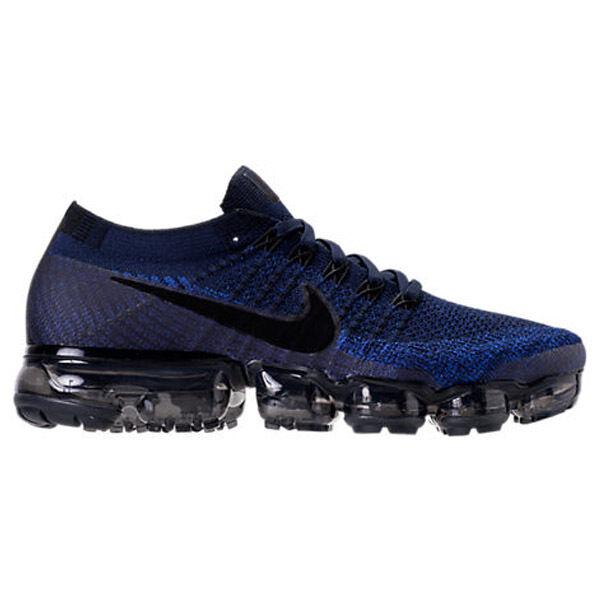 Nike Air Max vapormax Flyknit 849558-400 hombres es el comodo el es último descuento zapatos para hombres y mujeres 1888c1