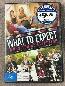 What-to-Expect-When-You-039-re-Expecting-Anna-Kendrick-DVD-REGION-4