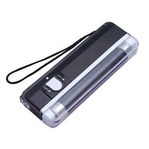 UV-Cure-Lamp-Ultraviolet-LED-Light-Car-Auto-Glass-Windshield-Repair-Tool-W6D3