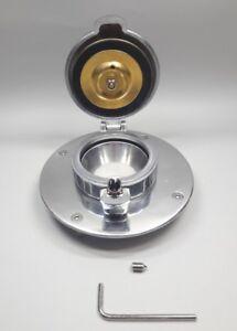 Tankdeckel-Monza-inklusiv-Adapter-fuer-BMW-K75-K100-K1