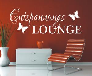 X8112-Spruch-Entspannung-s-Lounge-Sticker-Wandbild-Wandaufkleber-Wellness-Bad