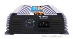 400-Watt-Power-Grid-Tie-Inverter-for-Solar-Panel-Wind