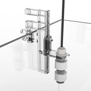 Aquarium Auto Top Off System Water Level Controller Smart
