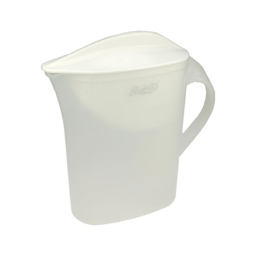 Pearlco Wasserfilter 2,4 ltr Smart