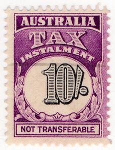 I-B-Australia-Revenue-Tax-Instalment-10