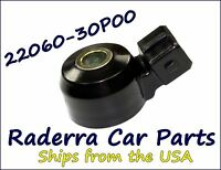 Brand 22060-30p00 Knock Sensor Fits Nissan, Infiniti, Mercury
