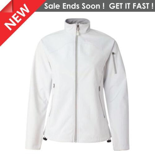 «Antero Colorado Shell» femmes pour White pour veste XL 4015 Haze Soft femme souple Vêtement ZqXwg0Zd