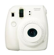 Fujifilm Instax Mini 8 Instax mini Instant Color Film Instant Film Camera BNIB