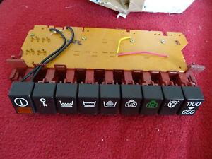 Schalter-AEG-Waschmaschine-Lavamat-645183470-9DG-45