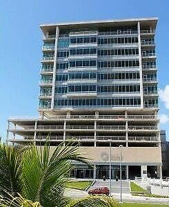 Oficinas Corporativas en Venta / Renta, Cancún