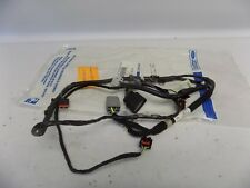 Oem 2010 Ford Escape Wire Wiring Harness 3 0l 6 Cylinder Al8z 14290