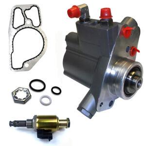 Diesel-High-Pressure-Oil-Pump-and-IPR-Valve-Package-Ford-Powerstroke-7-3L-Navist