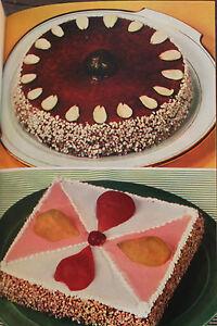 1968-Patisserie-familiale-Pasquet-vintage-recettes-illustre-Cuisine-Gastronomie