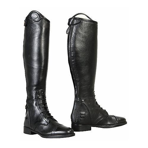 TuffRider Ladies Belmont Field  Boot  enjoy saving 30-50% off