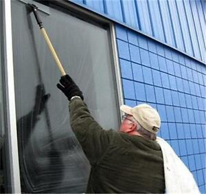 Details About Business Plan Window Washing Washer Cleaning Service