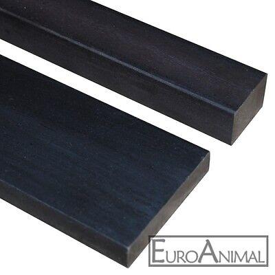 Flachstahl Stahl Flachmaterial L/änge 500mm 80x3