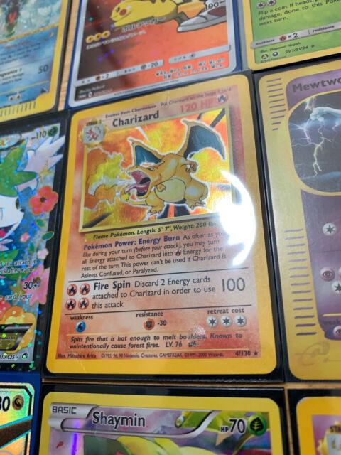 Pokemon TCG Official Mandarake Mystery Box MaxMoeFoe Youtube 1/25 Gold Star Card