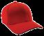 Basecap-Cap-original-FLEXFIT-Caps-Flex-Fit-Baseball-Muetze-Auswahl-NEU Indexbild 5