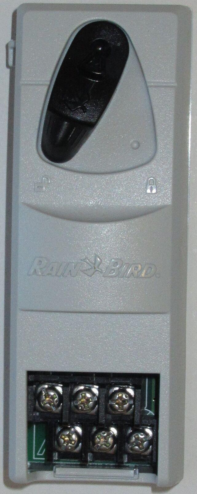 Modulo espansione Rain Bird a 6 zone per programmatore modulare ESP MOD