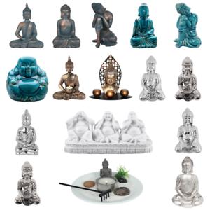 Buddha-Buddhism-Ornament-Statue-Meditation-Zen-Spiritual-Relaxation-Decoration