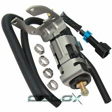 FUEL PUMP For MARINER OUTBOARD 250HP 250DFI XL CXL SW 2002 2003 2004 2005 2006