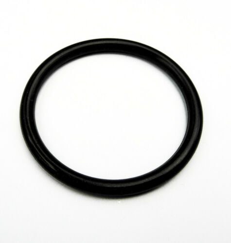 7 mm Schnurstärke 1 mm 3771 NBR 70 5 O-Ringe Dichtringe Dichtungsringe