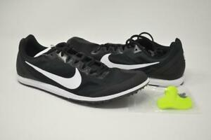 92c90c879da57 Nike Zoom Rival D 10 Racing Spikes Track Shoes Distance Mens 10.5 ...