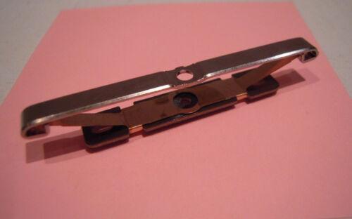 1x Märklin h0 e 212010 amoladora TM 800 3008 rm800 pieza de repuesto de forma gratuita 7174