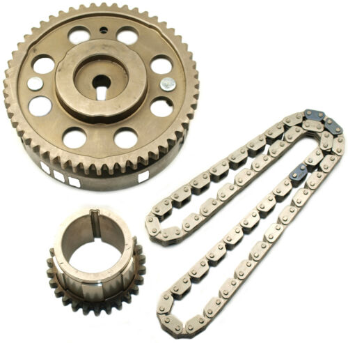 Engine Timing Set Cloyes Gear /& Product C-3232